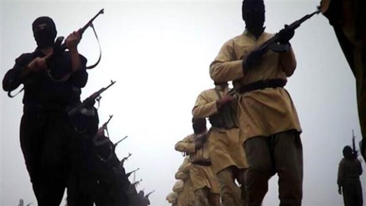 IŞİD tweet'i yüzünden işten atıldı
