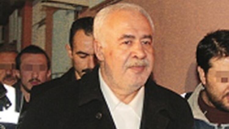 Suikasttan dava açıldı savcı 36 yıl istedi