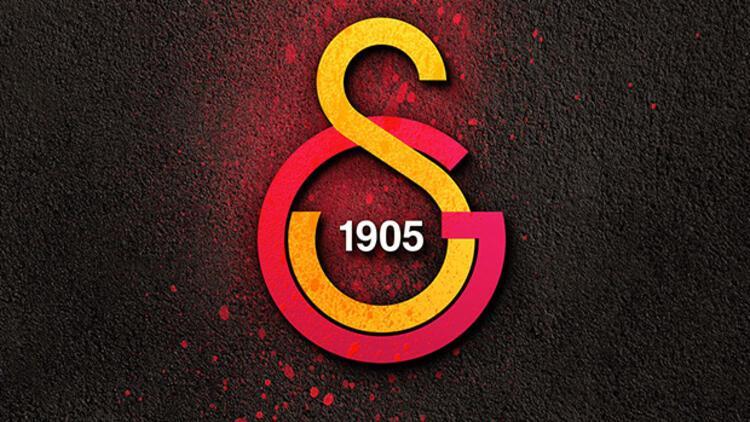 Ali Naci Küçük'le 24 saat Galatasaray