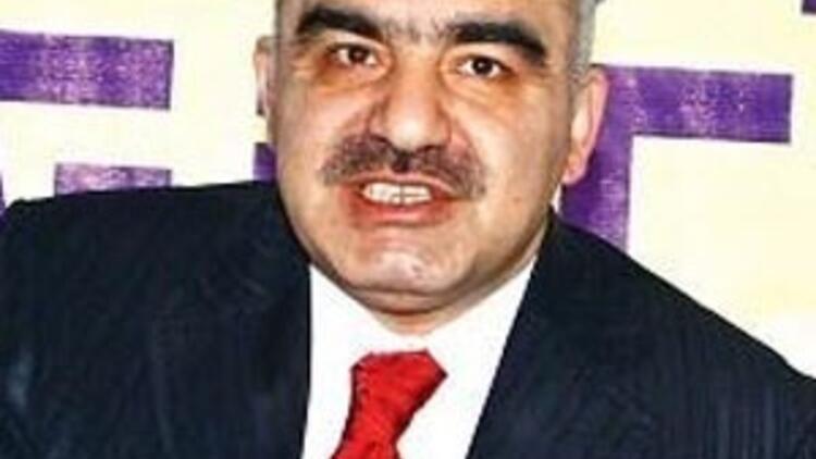 Ayhan Atalay özür diledi