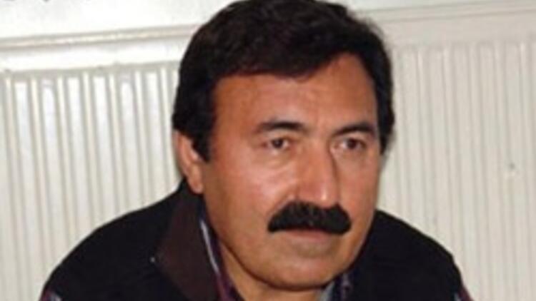 BDP'li vekil Şemdinli'de mahsur kaldı
