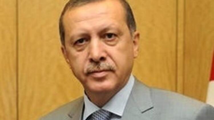 Reuters muhabiri Birsen Altaylı'nın sorusu Erdoğan'ı sinirlendirdi