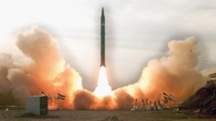 Suriye ve Rusya'dan 'kimyasal silah' açıklaması