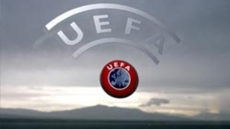 2014 Şampiyonlar Ligi finali Portekiz'de