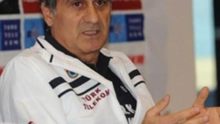 En tehlikeli rakip Bursaspor