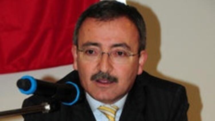 Etik Kurulu Başkanı: Raporu abarttılar