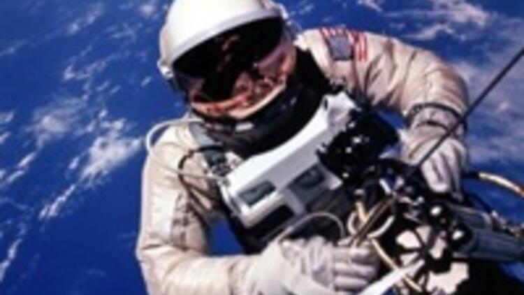 ABD'nin uzaydaki varlığı Obama planıyla tehlikede