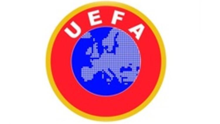 Ve UEFA kararını verdi