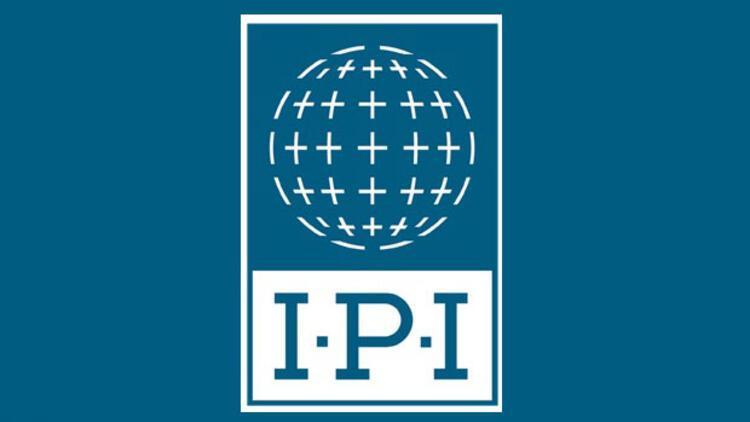 """IPI'dan Hürriyet'e destek: """"Karalama kampanyasını kınıyoruz"""""""