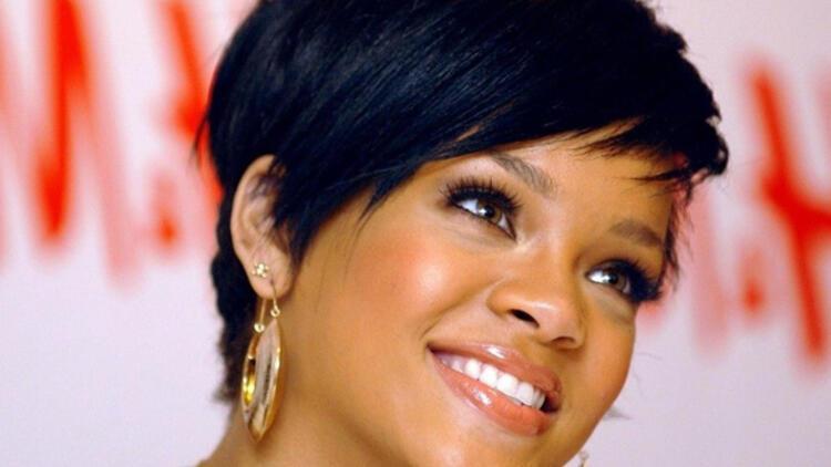 ''Rihanna Liverpool'u almak istiyor''