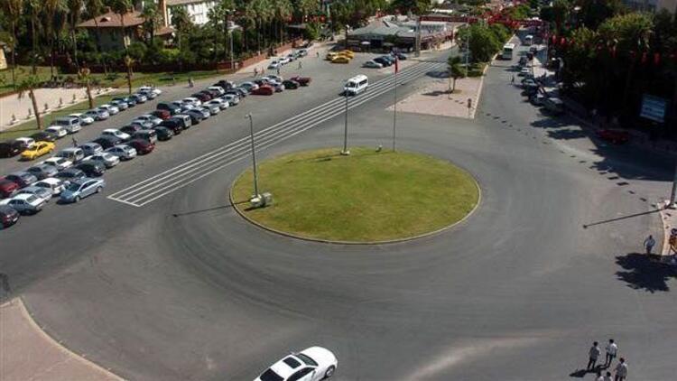 YSK'dan Vatan Partisi'ne Adana'da miting vizesi
