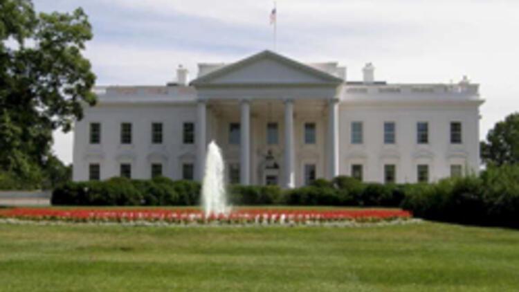 Beyaz Saray'dan ilginç Suriye açıklaması