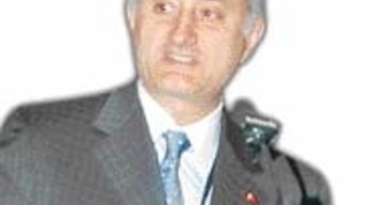 Katarlı Salam, De Beers ile Türkiye pazarına giriyor
