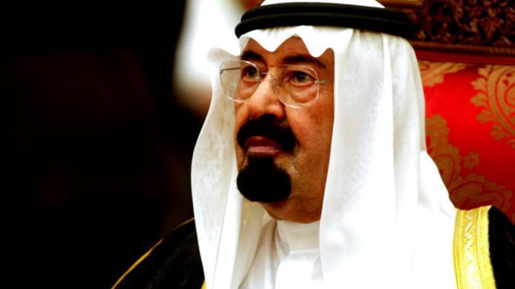 Suudi Arabistan'da ateistlere artık terörist muamelesi yapılacak