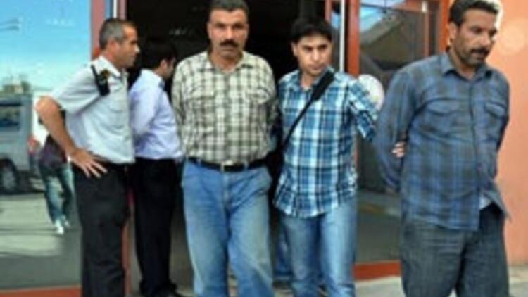 Kayseri'deki hain saldırının ayrıntıları ortaya çıkıyor
