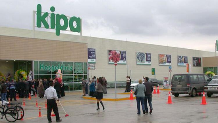 Tesco Kipa ile Beğendik anlaşması tamamlanamadı