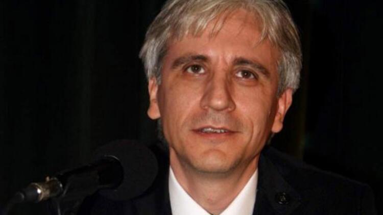 Gültekin Avcı, İzmir'de gözaltına alındı