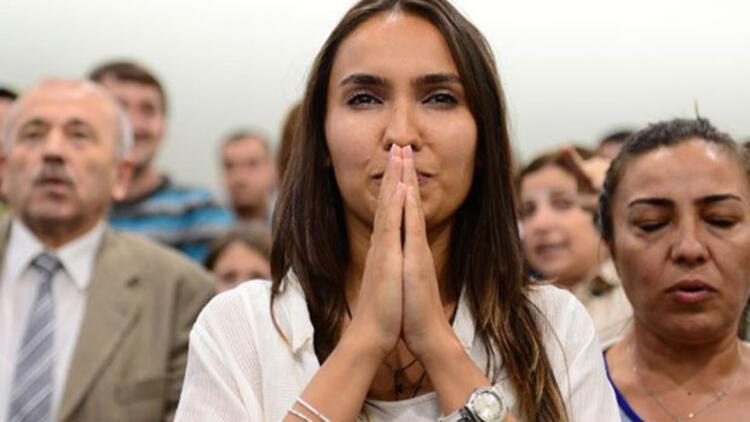 MEBBİS il dışı öğretmen atama başvuruları başladı (MEB 2015)