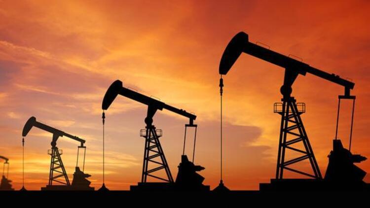 2015 enerji sektörü için verimli geçti