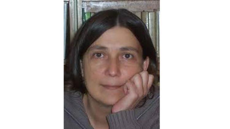 Ankara Üniversitesi'nde Prof. Alpkaya hakkında soruşturma