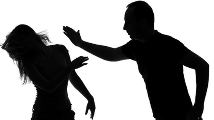 kadına şiddet ile ilgili görsel sonucu