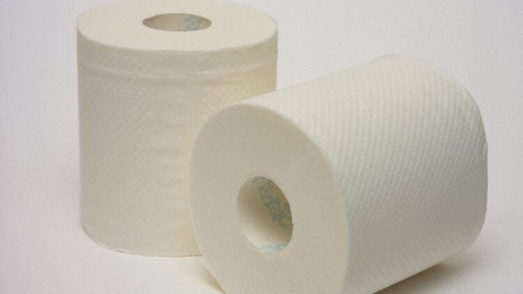 Tuvalet kağıdınızı asma şekliniz tesadüf mü sanıyorsunuz? Çok yanılıyorsunuz!