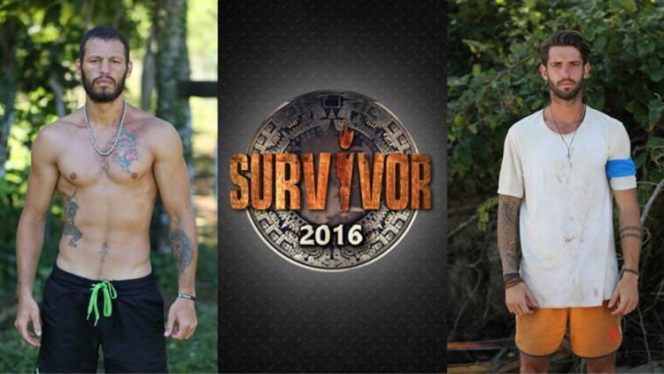 Bu sezon Survivor'dan geriye ne kaldı?