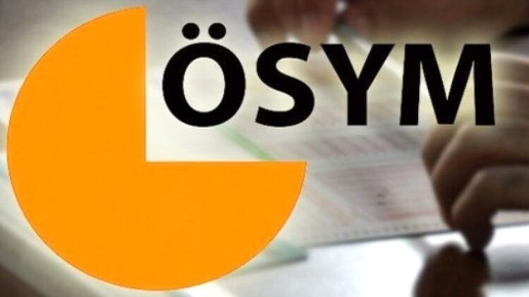 2016 ÖSYS MilliSporcuYerleştirme başvuruları başladı