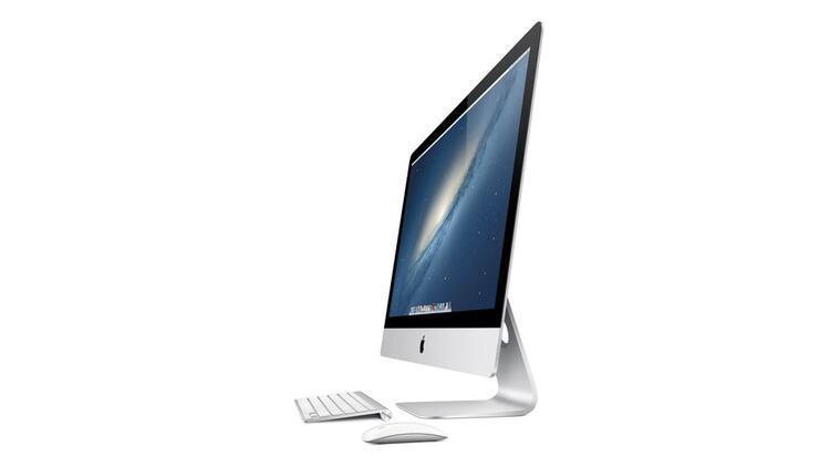 Mac'leri bekleyen tehlikeye aman dikkat!