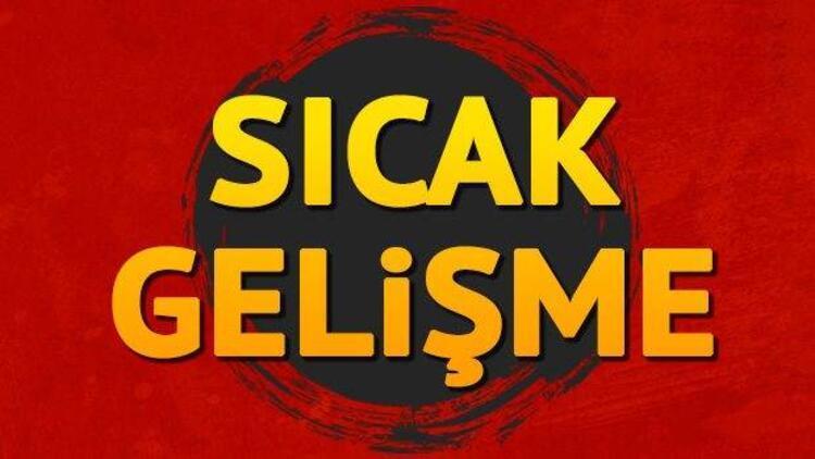 Fethullah Gülen'in iki yeğeni İzmir'de yakalandı