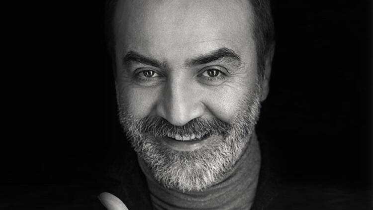 İstanbul Komedi Festivali: Gülmeye en çok ihtiyacımız olan şu günlerde…
