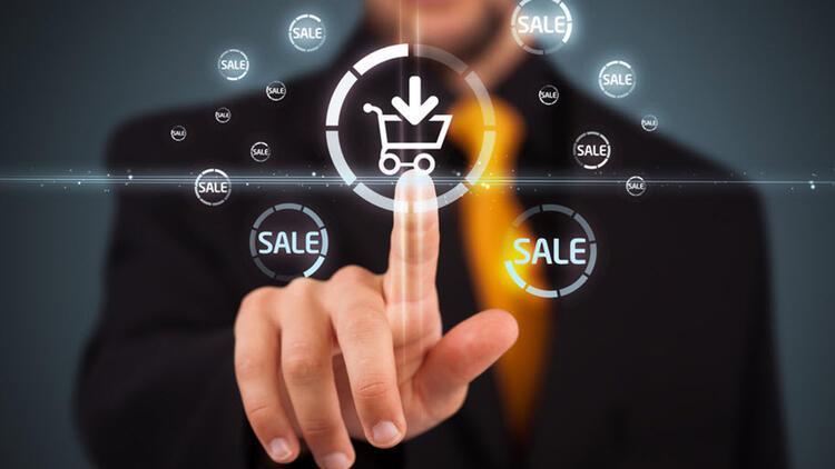 Online alışverişlerdeki tehlikeye dikkat!