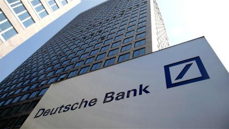 Deutsche Bank'ta eski usül primler geri dönüyor