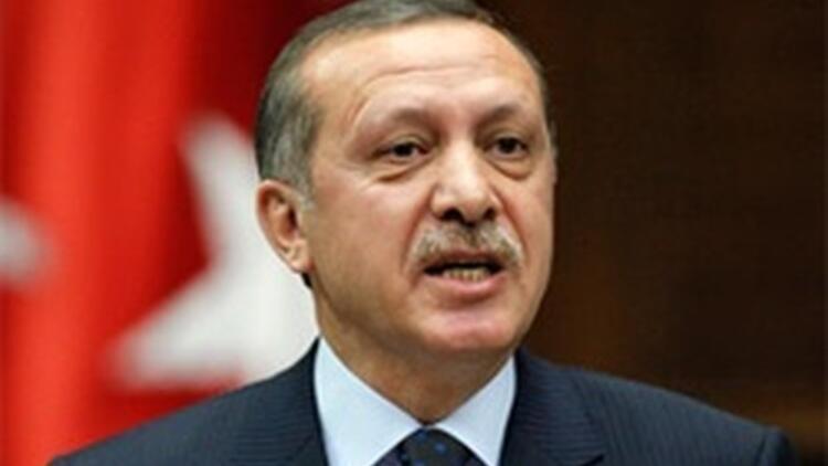 Erdoğan 18'i anlatacak