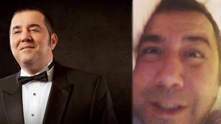 """Ata Demirer'den """"Sevgililer Günü""""nde sevgilisi olmayanlara özel şarkı"""