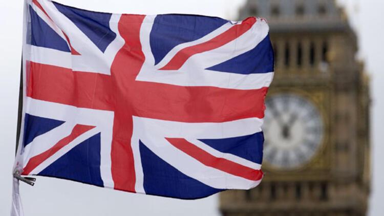 Brexit referandumuna 'siber müdahale' iddiası