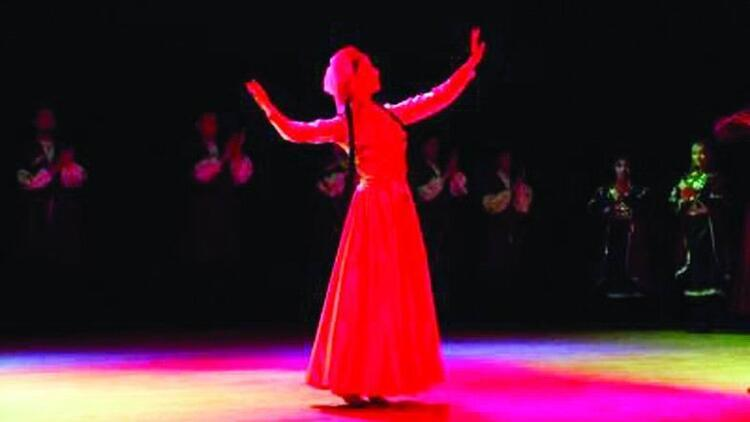 İcat edilmiş bir gelenek: Türk halk oyunları