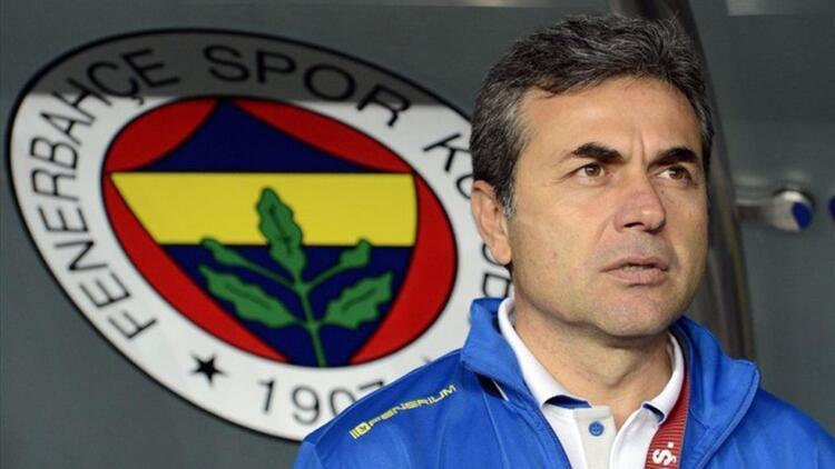 Kocaman: Galatasaray veya Fenerbahçe yarışta olsaydı Beşiktaş...