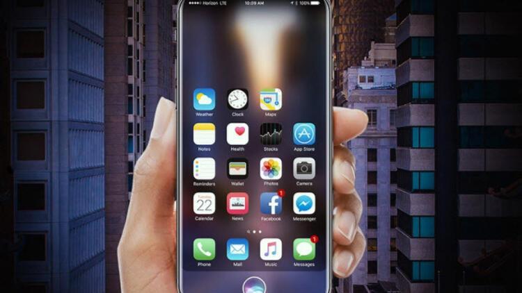 iPhone 8 ne zaman satışa çıkacak? Fiyatı ne kadar olacak?