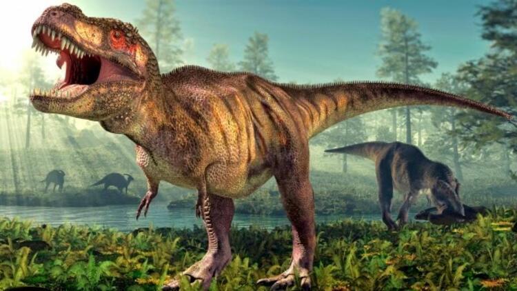 Dinozorların nesli tükenmese ne olurdu?