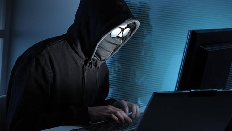 Siber güvenlik alanında uzmanları üniversiteden çıkacak!