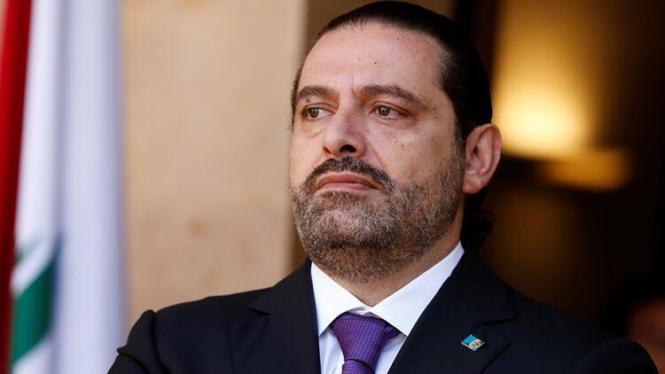 Hariri'nin istifası sonra İsrail'den İran çağrısı geldi, İran ise Suudileri işaret etti