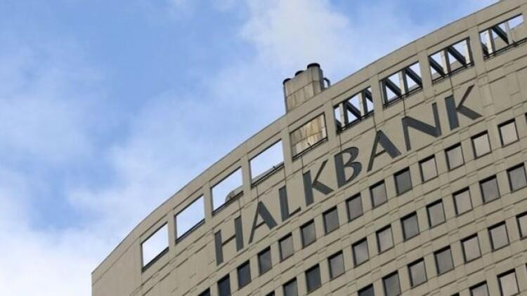 ABD'deki dava Türk bankalarını etkileyecek mi?