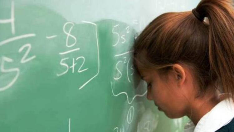 Disleksi nedir? Disleksi tedavi edilebilir mi?