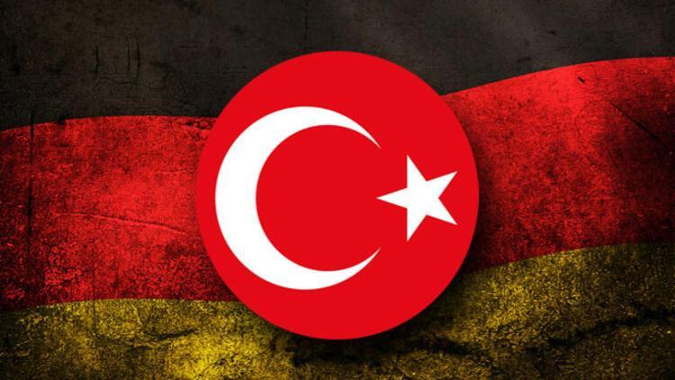 Türkiye de, Almanya da benim vatanım