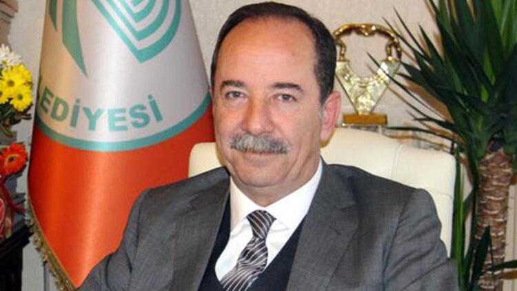 Edirne Belediye Başkanı ABD Başkonsolosu'nun randevu talebini reddetti