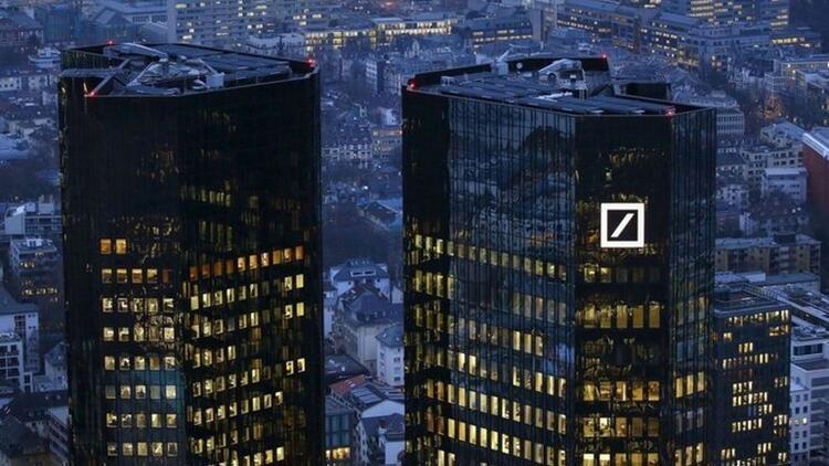 Dev bankaya manipülasyon cezası! 240 milyon dolar ödeyecek