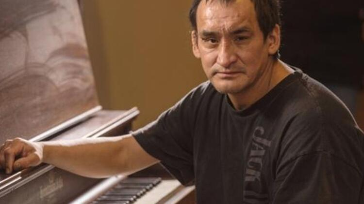 Youtube fenomeni piyanist öldü