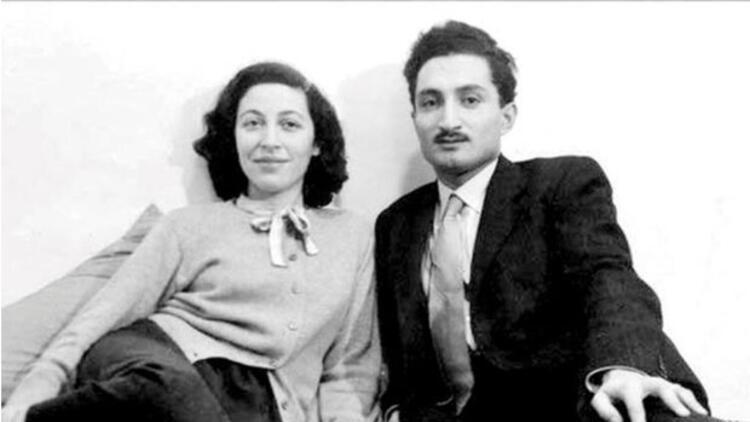 Ecevit'in 12 yıl saklı tutulan anılarından: 'Kemal Derviş şeytani hesaplar içerisindeydi'