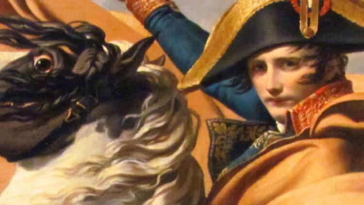 Napolyon Bonapart kimdir?